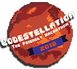 Codestellation