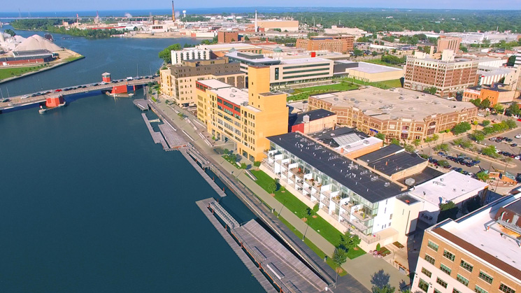 Town Planner Calendar Green Bay Wi : Ibm i trends that every it manager must pay attention to