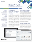 Rocket TRUexchange Datasheet