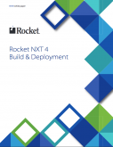 Rocket NXT 4 Whitepaper