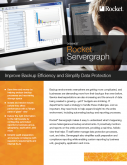 Rocket Servergraph