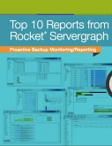 Top 10 Rocket Servergraph Professional Reports