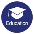 Education Icon