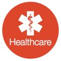 Healthcare Icon